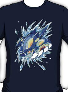 Primal Alpha T-Shirt