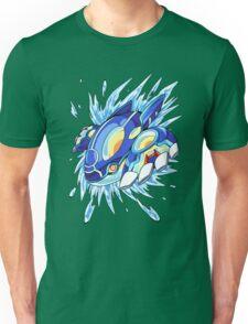 Primal Alpha Unisex T-Shirt