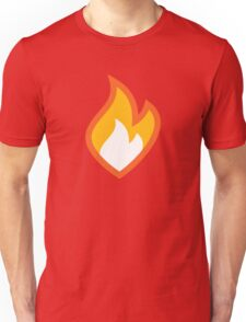 Flammable T-Shirt