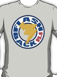 Flashback 95.6 (GTA 3 vers.) T-Shirt