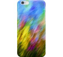 Summer Reverie iPhone Case/Skin