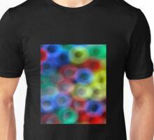 Bubblers Unisex T-Shirt