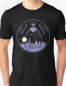 Stone Sleep Brewing Co. T-Shirt