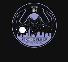 Stone Sleep Brewing Co. Unisex T-Shirt