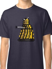 """""""Exterminate!  Exterminate!"""" Classic T-Shirt"""