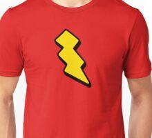Honk honk! Unisex T-Shirt