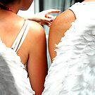 Angels by Daniel Neuhaus