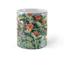 """Blossoms of Joy"" mug Mug"