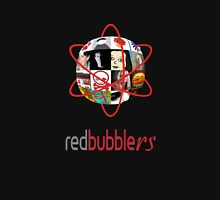 RedBubblers (1) Unisex T-Shirt