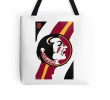 Fighting Seminoles! Tote Bag