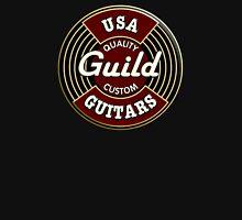 USA Guild Vintage Hoodie