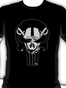 Oakland Punishers T-Shirt