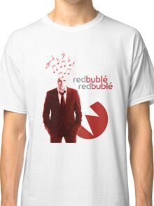 RedBuble Classic T-Shirt
