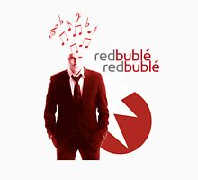 RedBuble Unisex T-Shirt