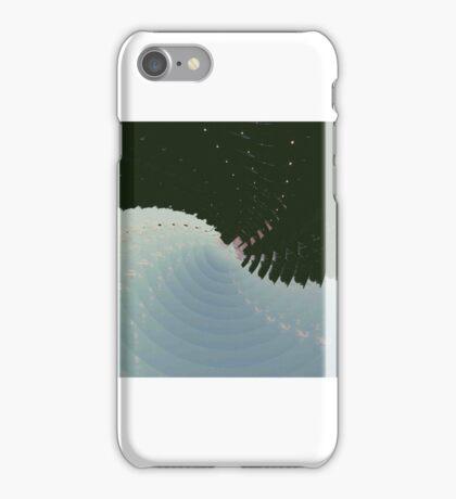 sky. iPhone Case/Skin