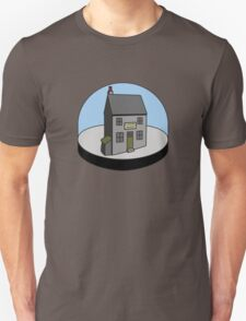 Local Shop T-Shirt