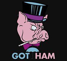 Got Ham Unisex T-Shirt