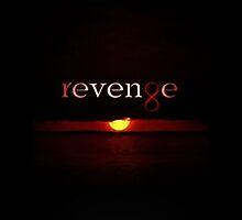 Revenge by mputrus