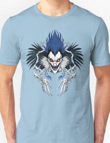 Dark Notes T-Shirt