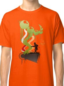 WUNDERLAND Classic T-Shirt