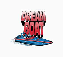 Harry Styles Dream Boat  Unisex T-Shirt