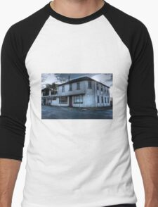 Prince of Wales Hotel, Evandale T-Shirt