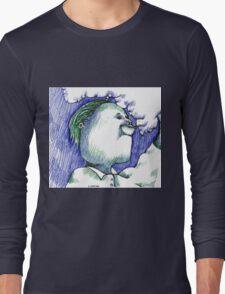 Trippin T-Shirt