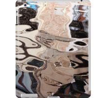 Italy, Venice iPad Case/Skin