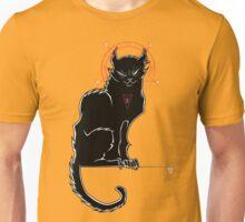 Salem - The Original Chat Noir Unisex T-Shirt