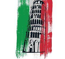 Viva Italia! by VisualKontakt & Co.