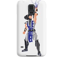 Raiden Samsung Galaxy Case/Skin