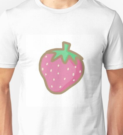Oh So Sweet Unisex T-Shirt