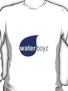 WATERBOYZ (LONG SLEEVE) T-Shirt