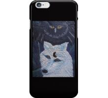We Are One iPhone Case/Skin