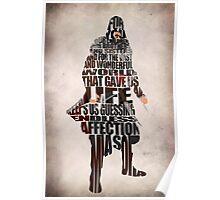 Ezio Vol 3 Poster