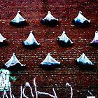 Urban Living by Jenni Smith