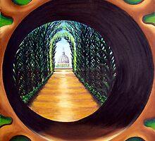 ROMA-Sant Alessio 48-2005 by pbellucci