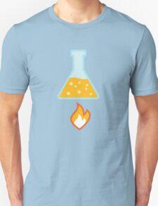 Apply Heat T-Shirt