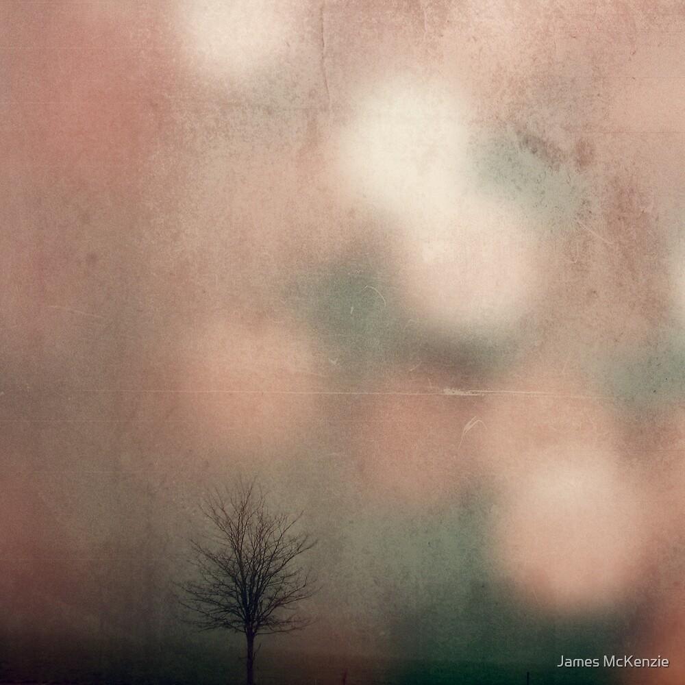 Rest Easy by James McKenzie