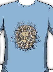 The Inca T-Shirt