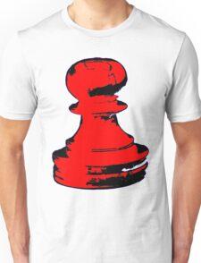 Pawnography Unisex T-Shirt