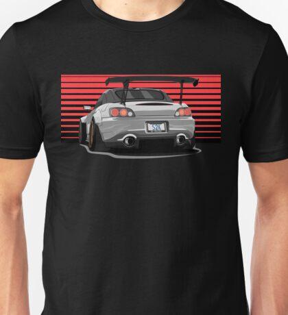 S2K Unisex T-Shirt