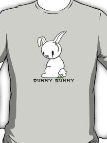 Runny Bunny T-Shirt