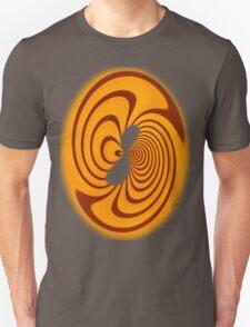 Abstract #3279 T-Shirt