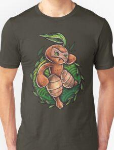 Nuzleaf  Unisex T-Shirt