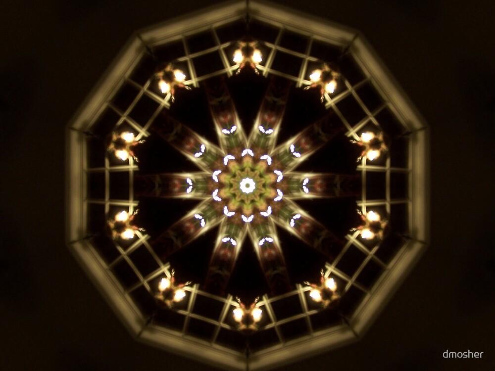 Star of Bethlehem by dmosher