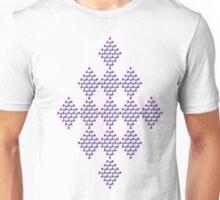 diamond success Unisex T-Shirt