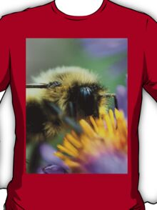 I'm glad I don't have pollen allergies! T-Shirt