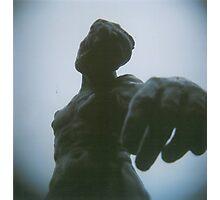 Rodin Photographic Print