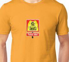 False Idol (Arch Enemy) Unisex T-Shirt